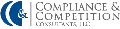 Chicago Compliance & Competition Consultants, LLC